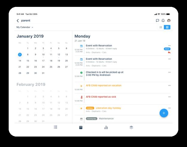 up-to-date-calendar-mockup