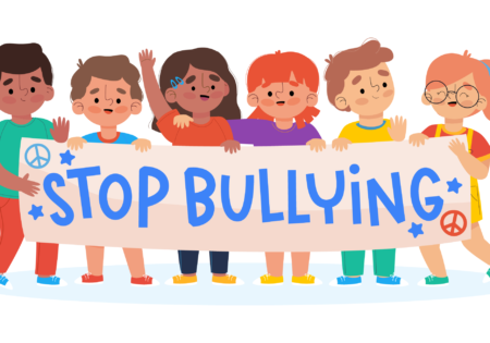Blog_inner_Prevent Bullying